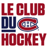 le club du hockey