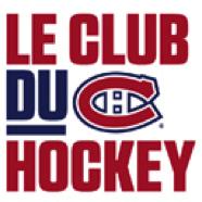 Le Club Du Hockey