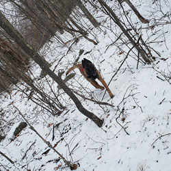 New England K9 Search and Rescue 2