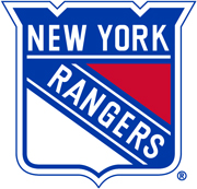 New York rangers Hockey NHL Logo
