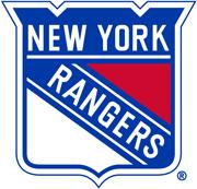 New York Rangers Hockey NHL